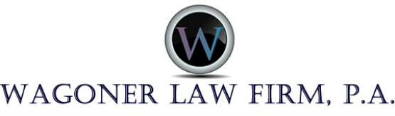 WAGONER LAW FIRM, P.A.